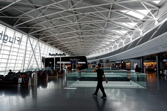 ciriski aerodrom
