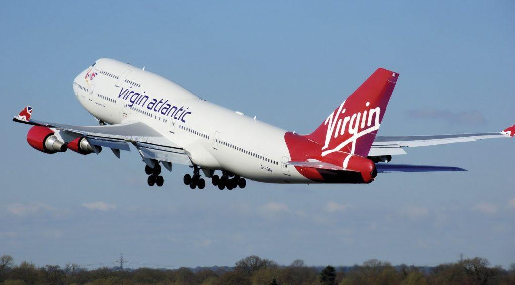 avio kompanija, avio karte, stakloeno dno, prvi u svetu,