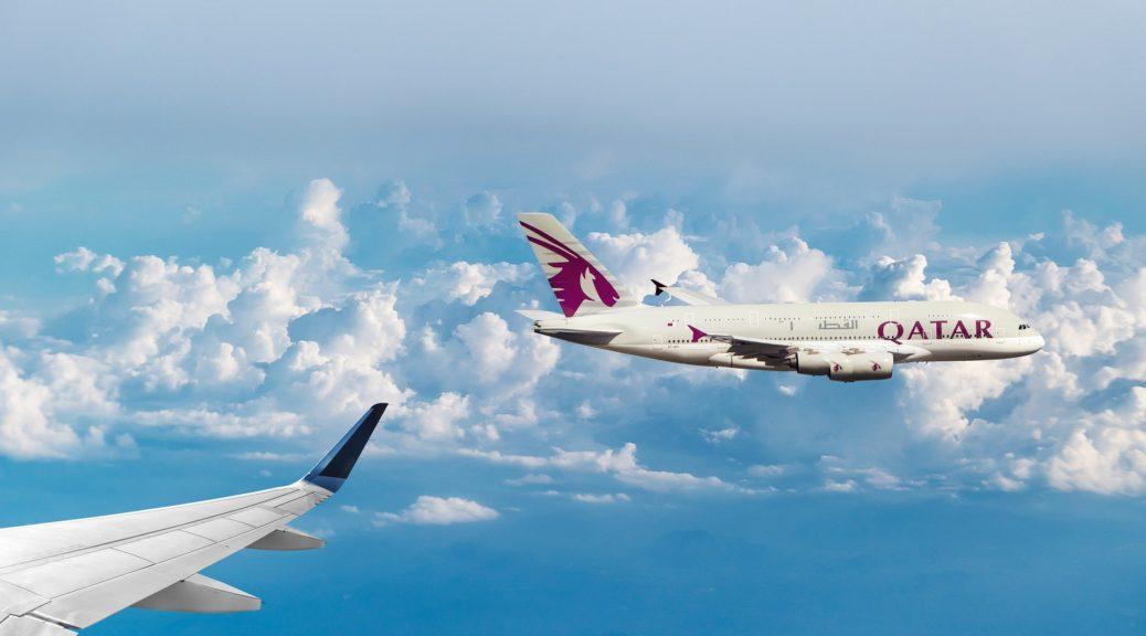 qatarairways, aviokompanija, aviokarte, novosti