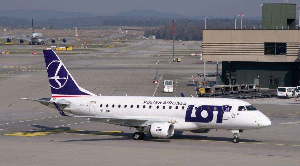 avio kompanija, avio saobraćaj, avio karte, poljska
