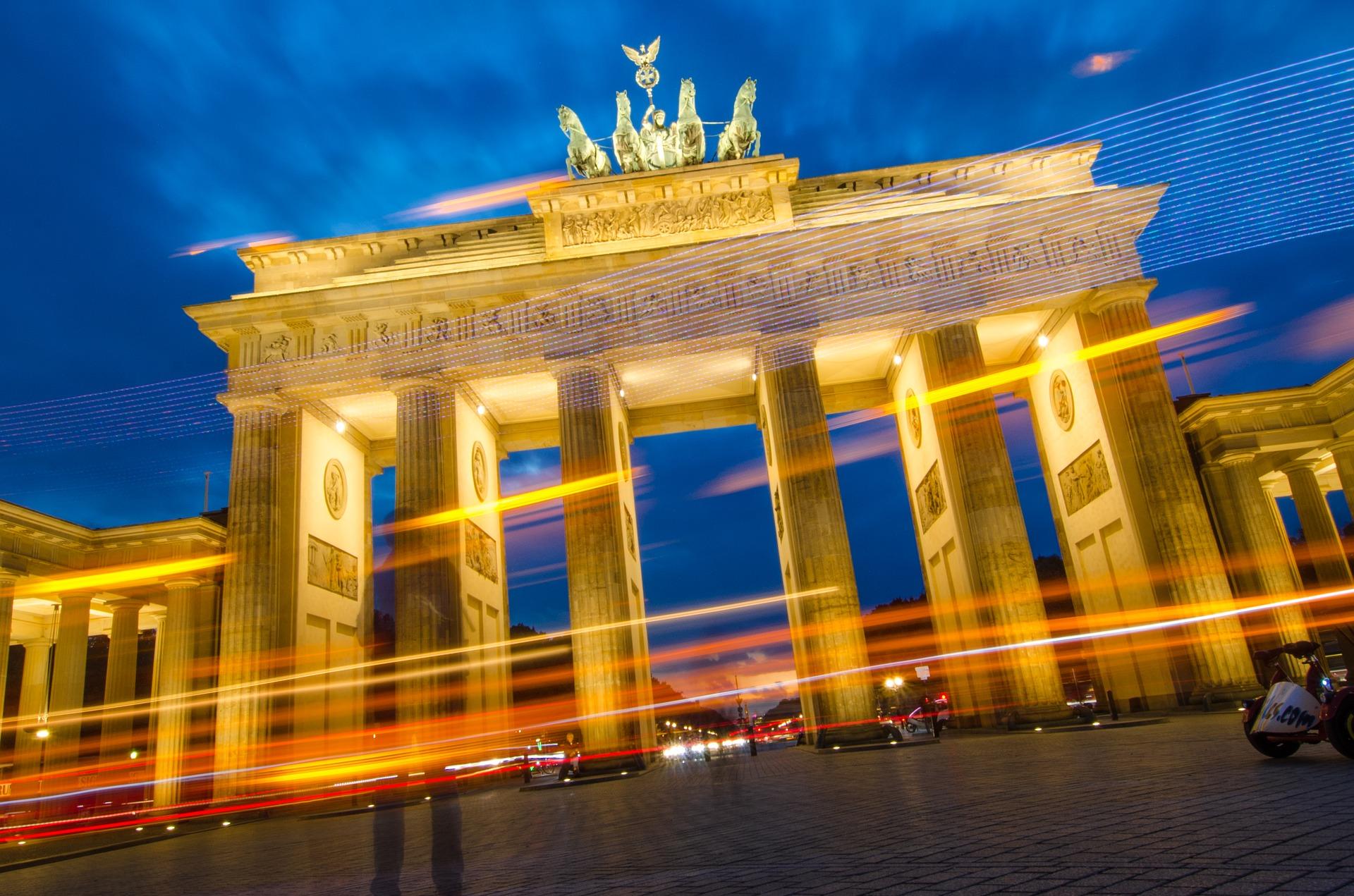 beograd, berlin, easy jet, avio kompanija, avio karte