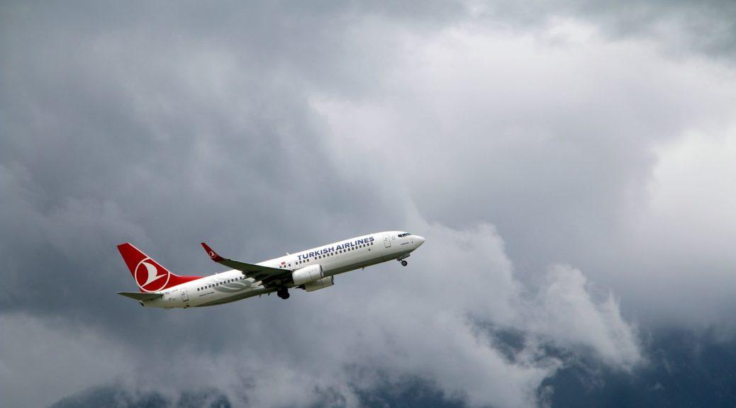 akcija, promocija, iz beograda, avio karte, jeftine avio karte