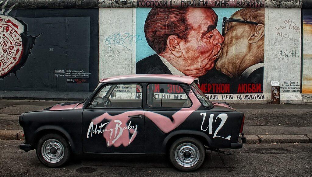 berlin, nemacka, evropa, zid, berlinski zid,