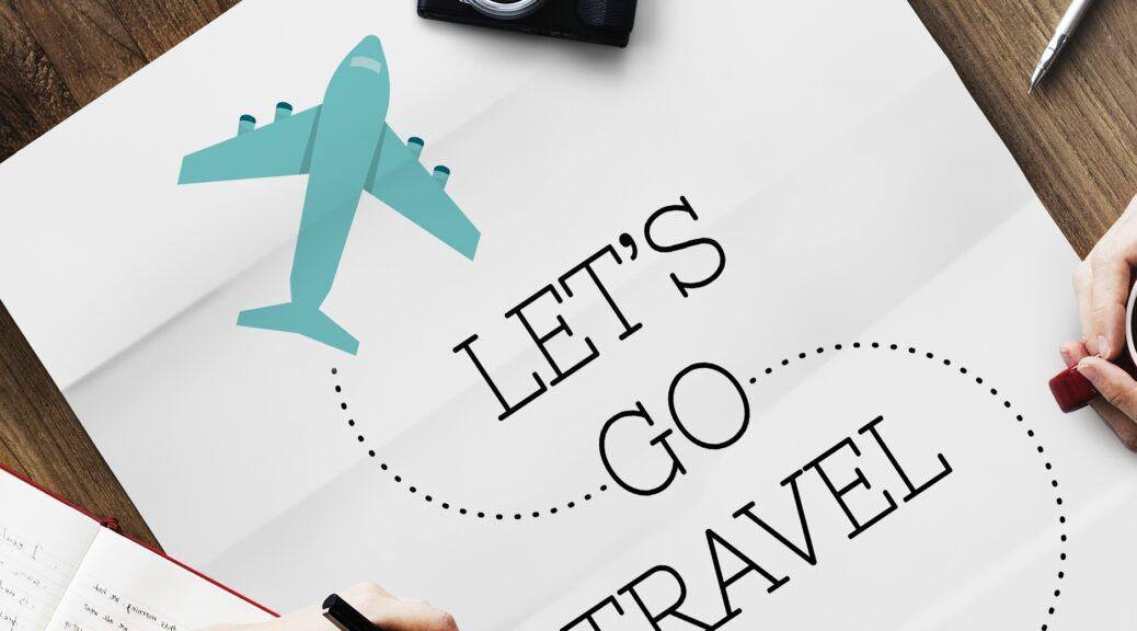 putovanja, utisci, dozivljaj,