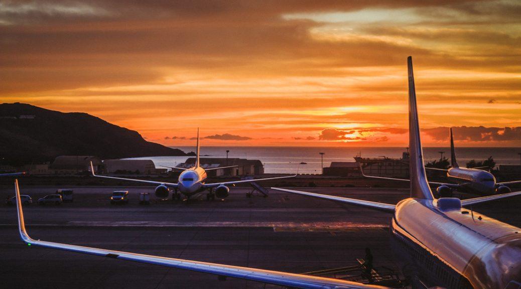 avio karte, letovanje, grcka, 99eur