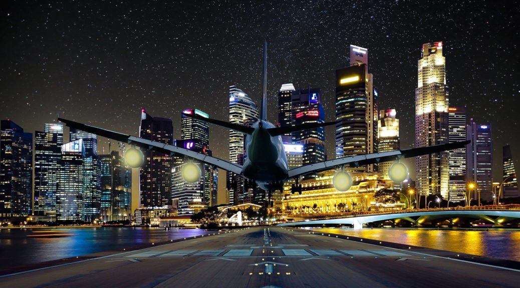 avio karte, kina, putovanje, let, cena, povoljno