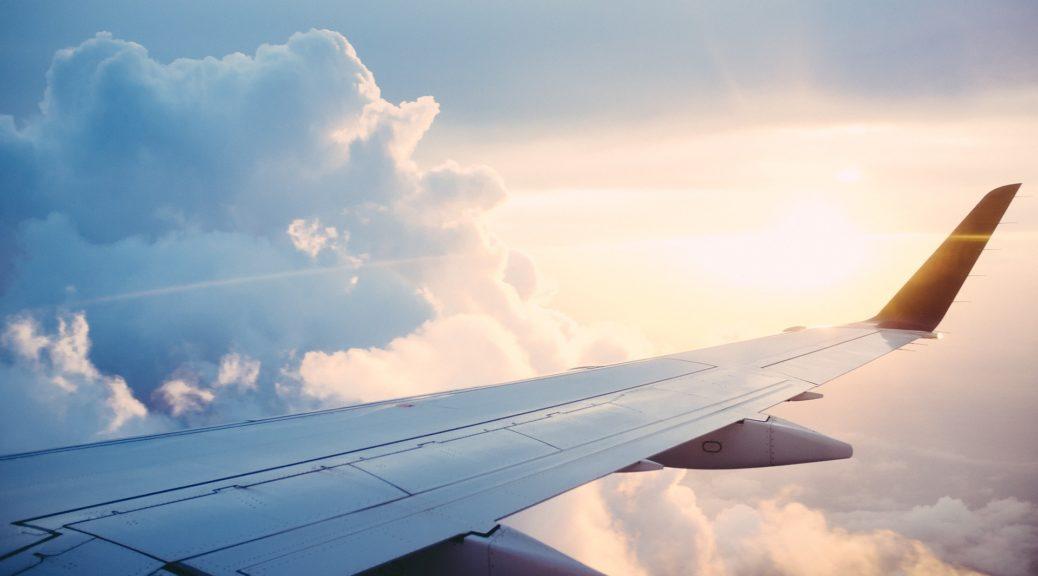 avio karte, promocija, jeftine karte, povoljne karte