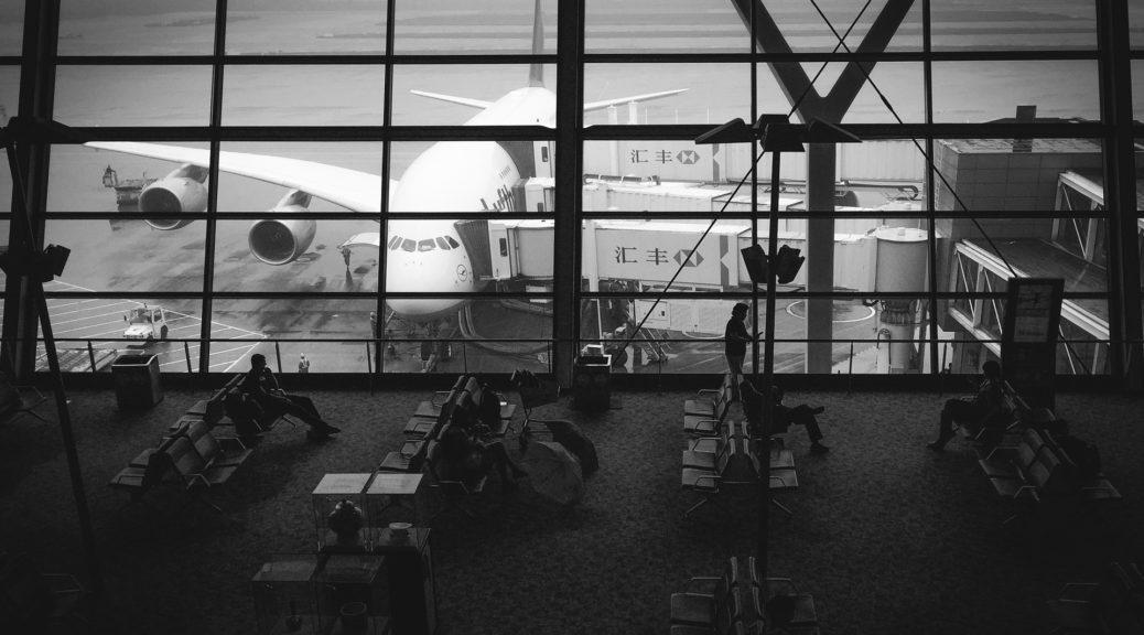turska, aerodrom, istanbul, avion, piste